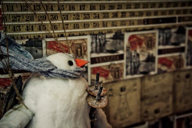 Navidad en Calabria 2011