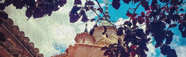 Sí, no, tal vez. VIII Jornadas de Ilustración y Diseño Gráfico en Albarracín