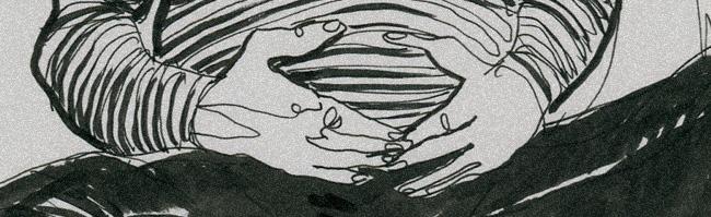 Dibujo a Domicilio – 153