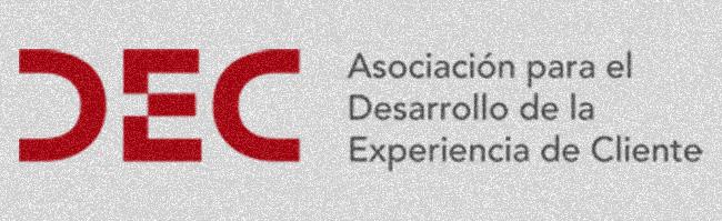Dibujando en el DEC, Primer Congreso Internacional sobre la Experiencia de Cliente